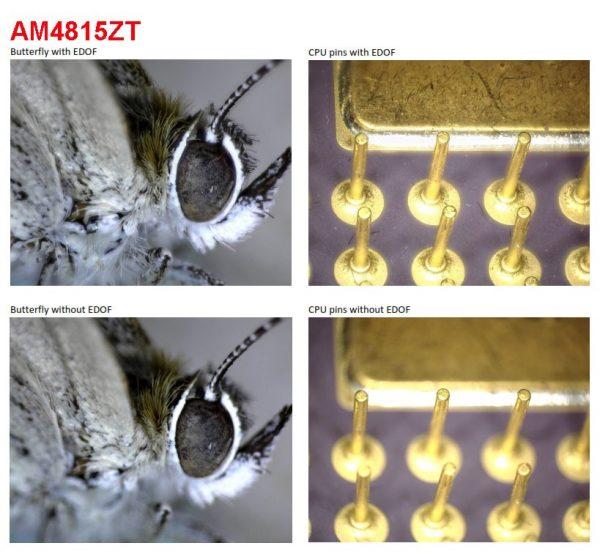 43-AM4515ZTL-am4815zt_07.jpg