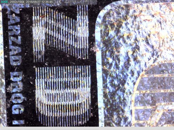43-AM7115MZT-hologram.jpg