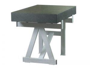 64-S131020-thumb_130_013_granite_surface_plate_stand.jpg