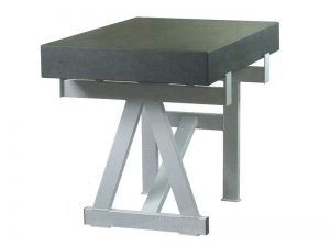 64-S131036-thumb_130_013_granite_surface_plate_stand.jpg
