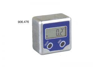 64-906476-thumb_906_476_protractor_spirit_level_digital.jpg