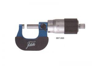 64-907001-thumb_907_000_analog_micrometer.jpg