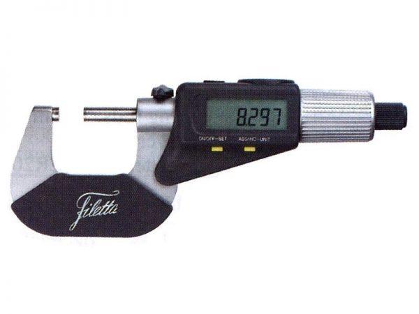 64-908763-thumb_908_761_digital_micrometer_mm_inch.jpg