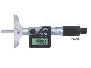 64-909767-thumb_909_765_digital_depth_micrometer_ip67.jpg