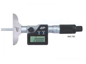 64-909769-thumb_909_765_digital_depth_micrometer_ip67.jpg