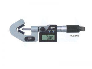64-909874-thumb_909_866_digital_micrometers_with_prism_shaped_anvil.jpg